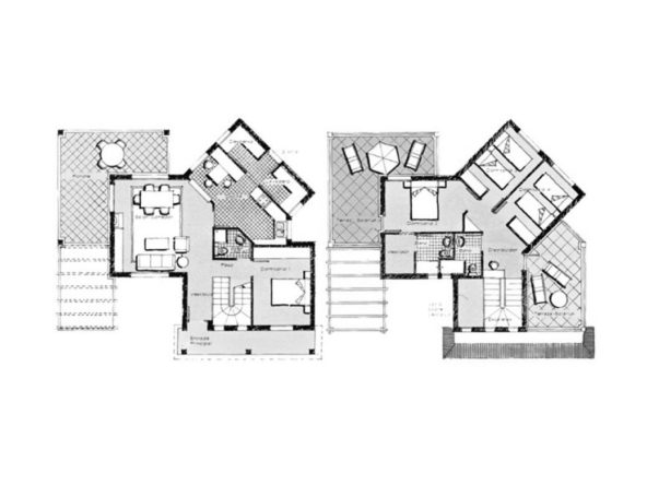 1170-4-bed-ped