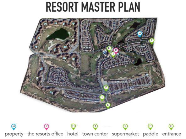 masterplan-1170x780-14-1170x738