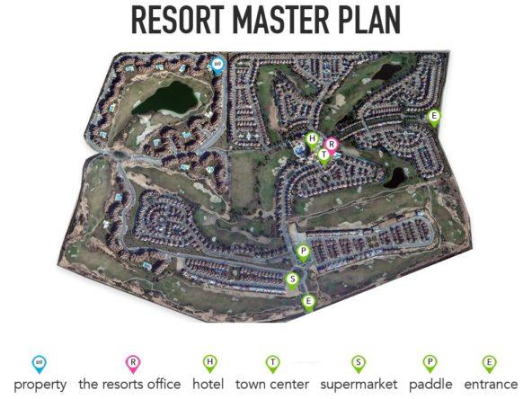 masterplan-1170x780-3-1170x738