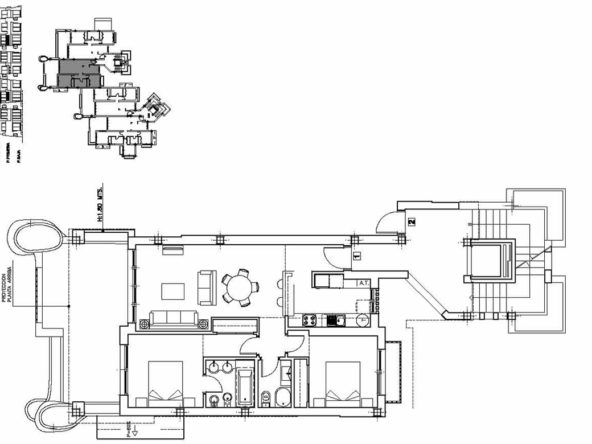 MM609-Floorplan