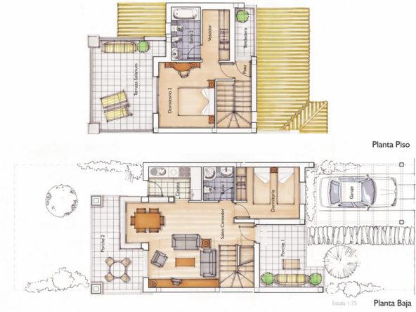Plano_Calblanque-Floor-Plan