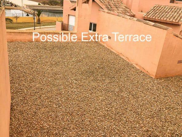 Extra-terrace-1