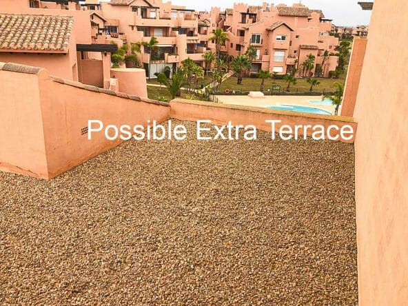 Extra-terrace-2